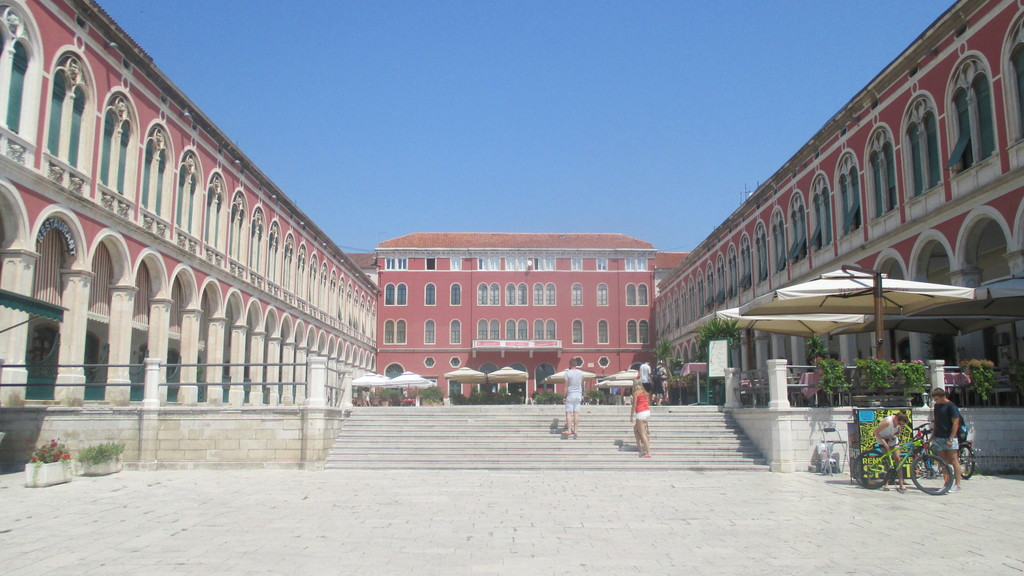day-5-visiting-split-capital-dalmatia-22
