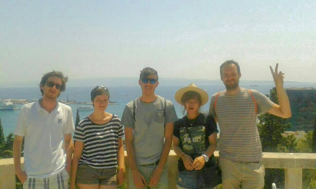 day-5-visiting-split-capital-dalmatia-33