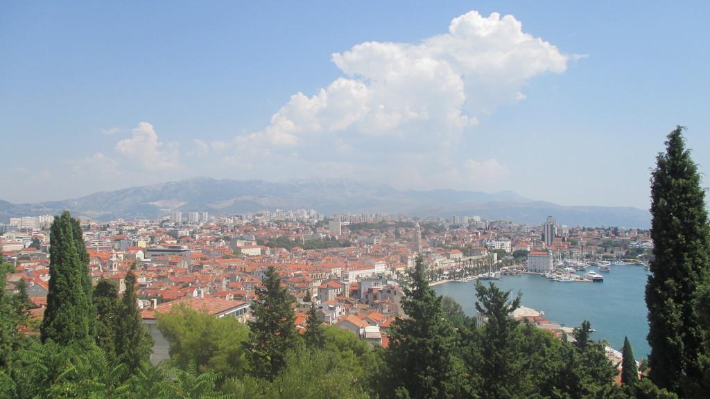 day-5-visiting-split-capital-dalmatia-69