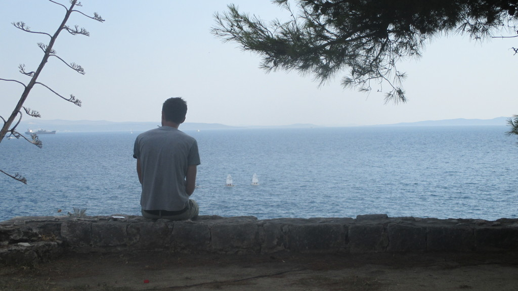 day-5-visiting-split-capital-dalmatia-6f
