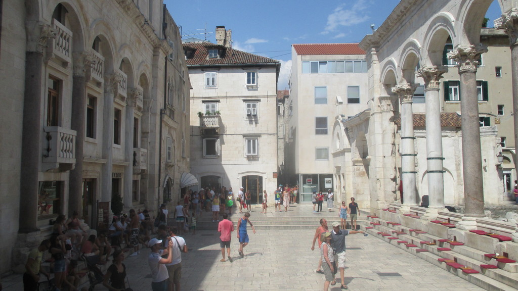 day-5-visiting-split-capital-dalmatia-72
