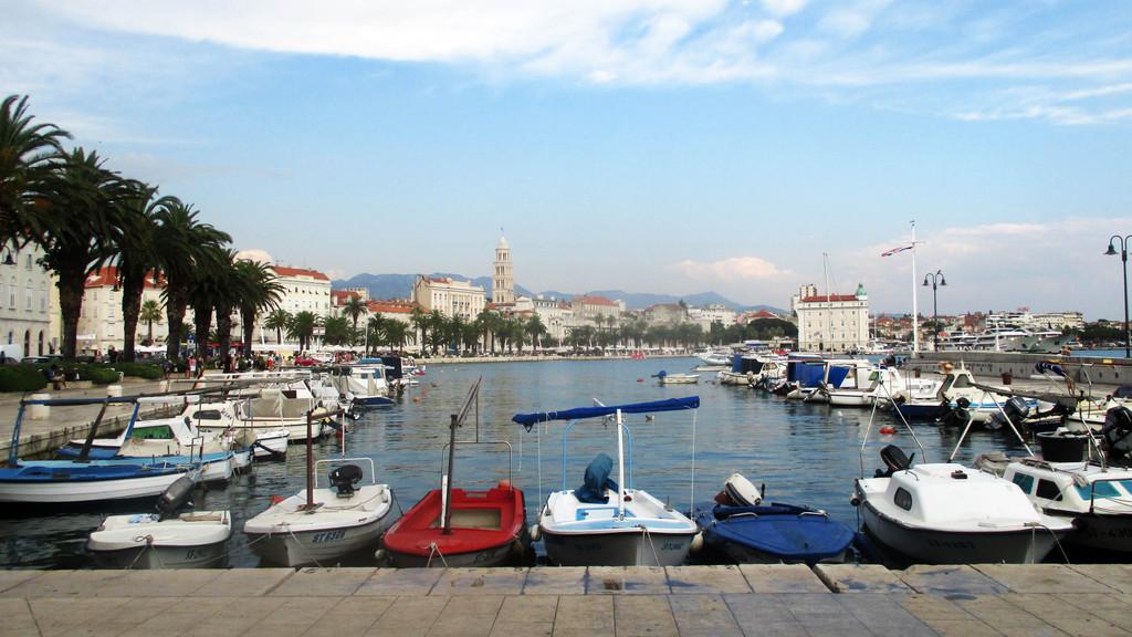 day-5-visiting-split-capital-dalmatia-9e