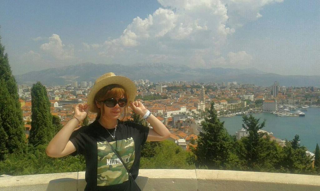 day-5-visiting-split-capital-dalmatia-e5