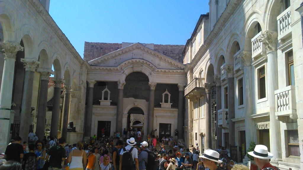 day-5-visiting-split-capital-dalmatia-ef
