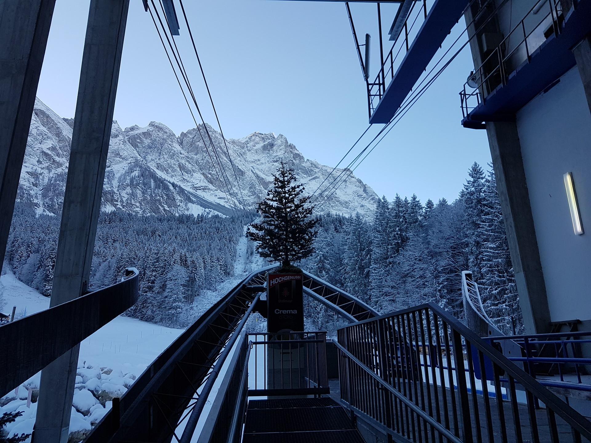 day-trip-journey-top-germany-a593f3b9b1f