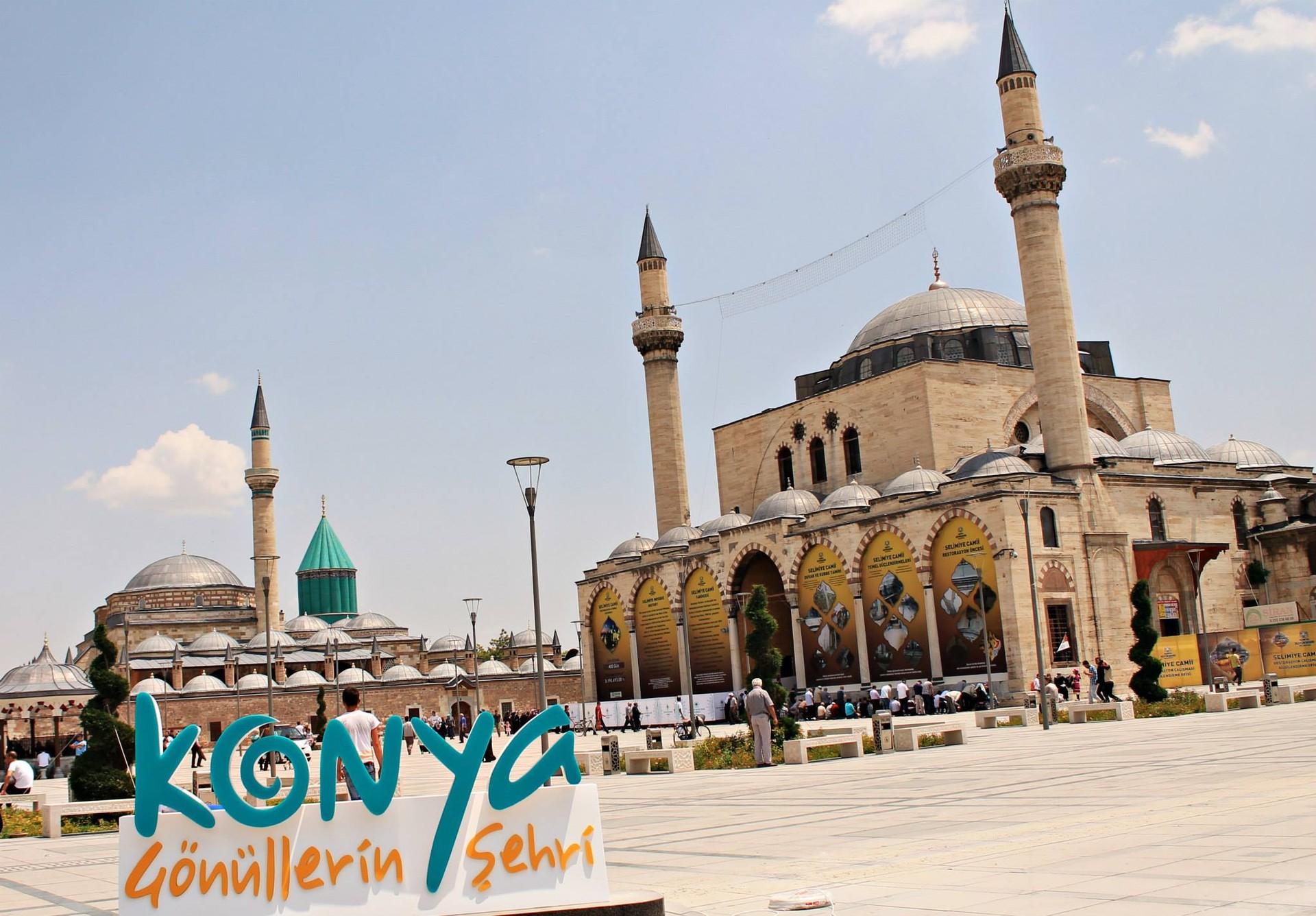 day-trip-konya-turkey-4944b06de9f278c157