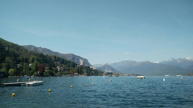 day-trip-lago-maggiore-a-da-tranquilidad
