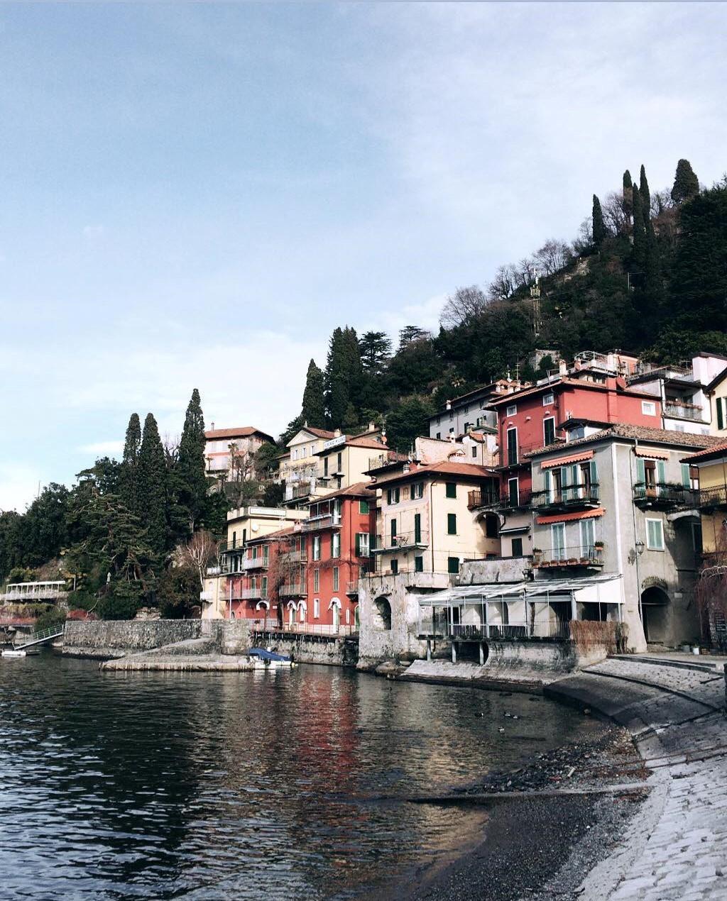 day-trip-varenna-bellagio-3fa08fac5461de