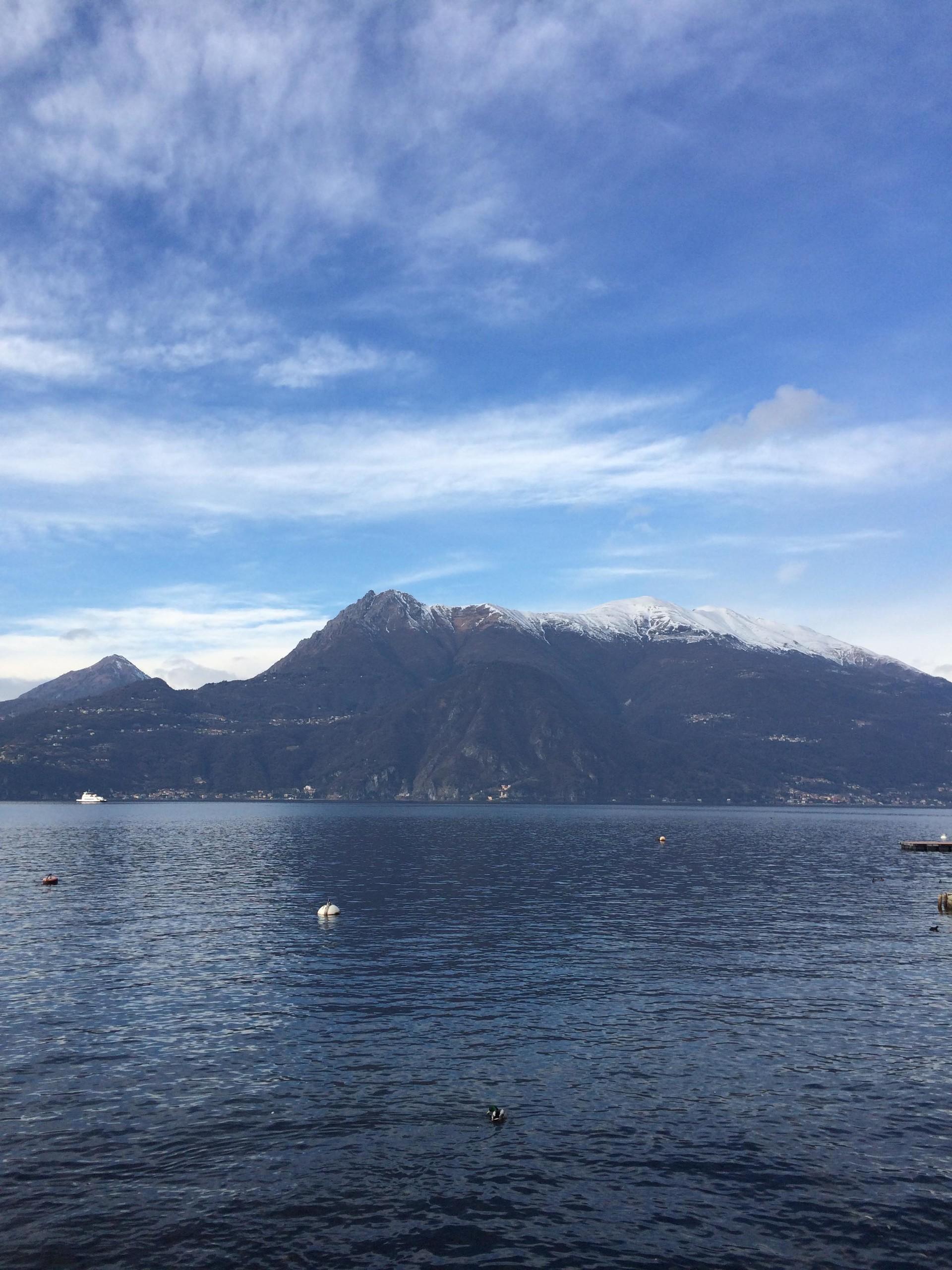 day-trip-varenna-bellagio-57068a9526657e