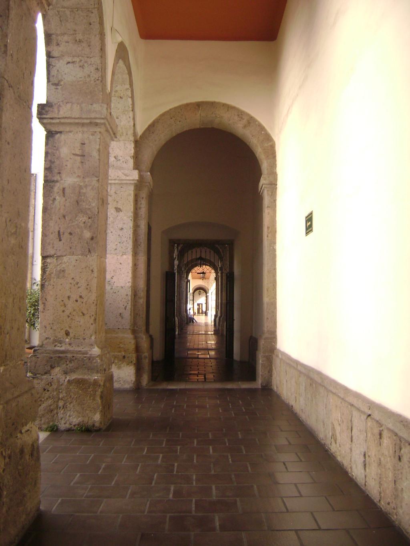 de-hospicio-a-museo-04db2df053820fafffb9