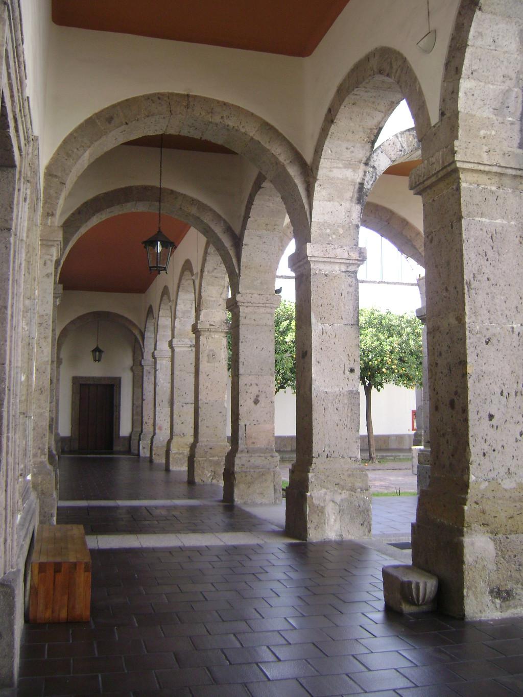 de-hospicio-a-museo-055d46af508f2c5ace49