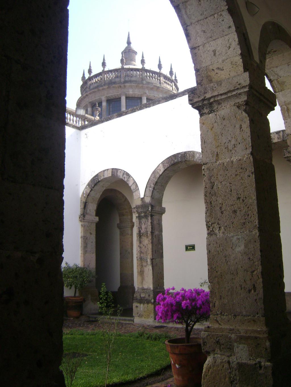 de-hospicio-a-museo-3b6ea79f3d2df2d02d82