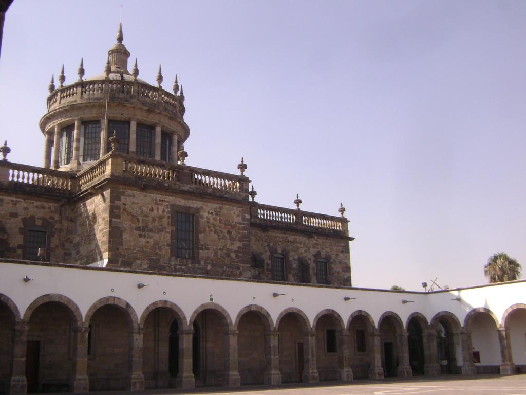 de-hospicio-a-museo-cd49de7028a882de4761