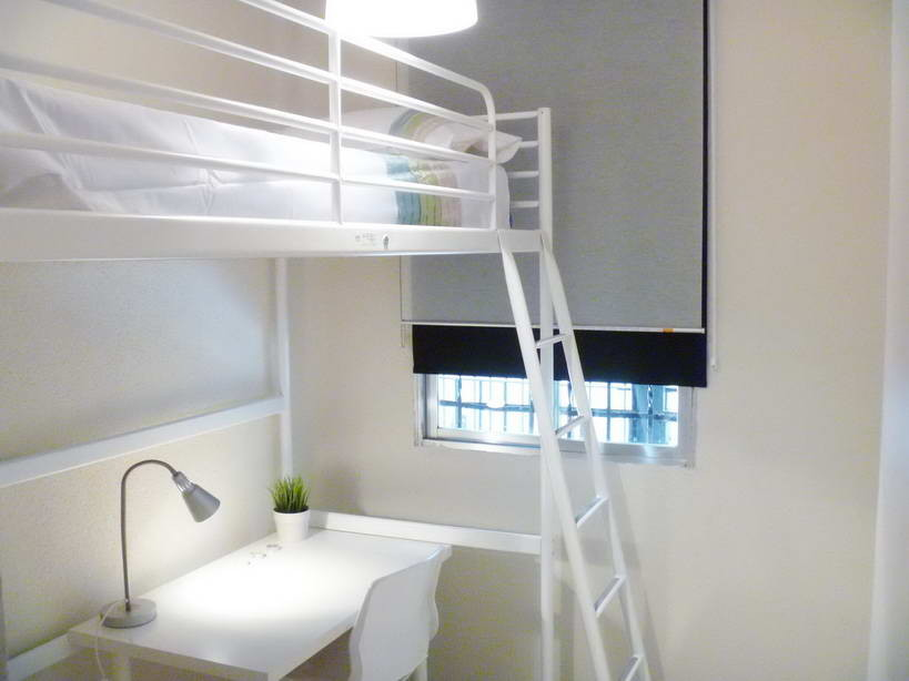 delicias-2-fantastic-rooms-students-madr