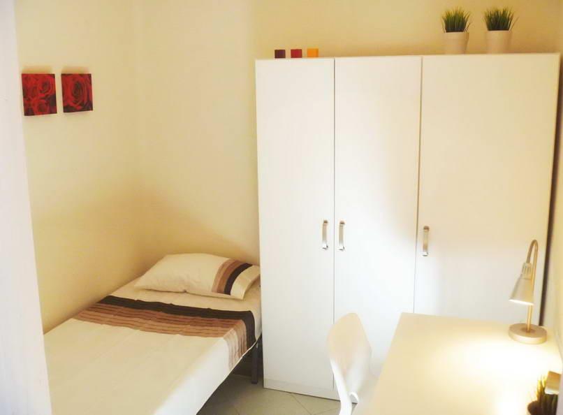delicias-3-fantastic-rooms-students-madr