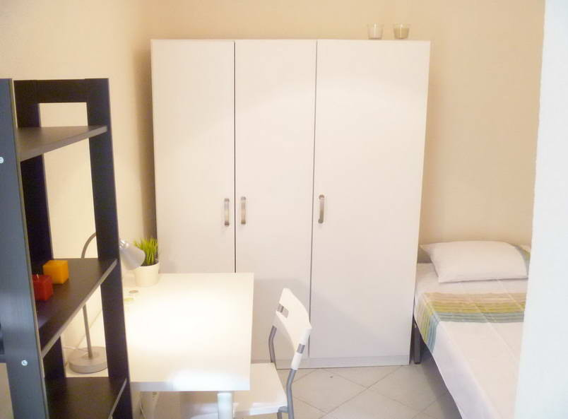 delicias-4-fantastic-rooms-students-madr