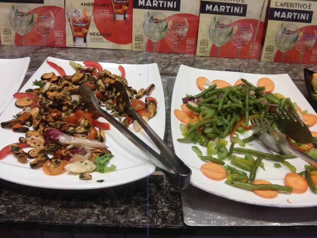 deliciosa-caipirinha-a-fragola-buffet-en