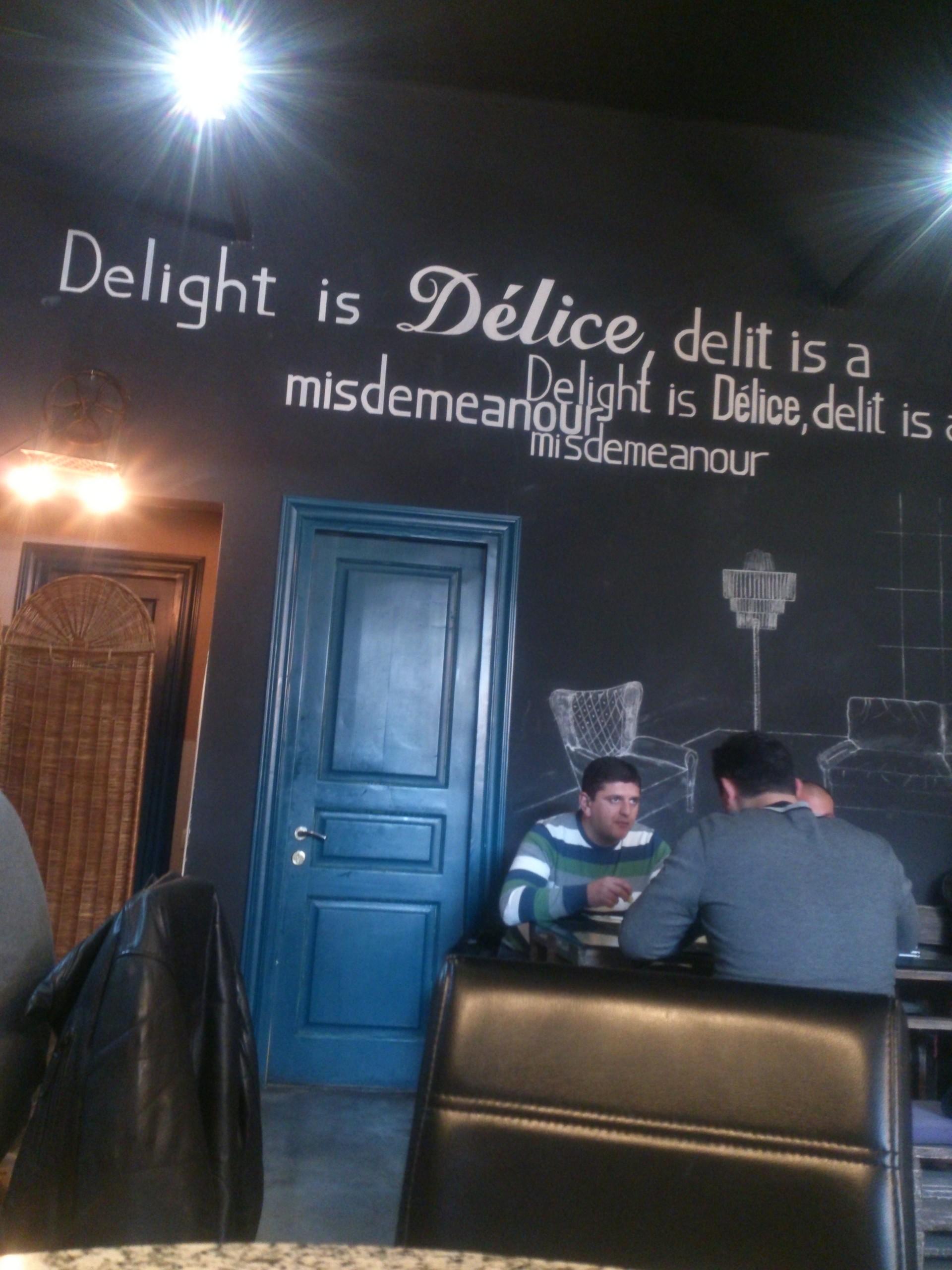 delight-delice-delit-misdemeanor-9276689