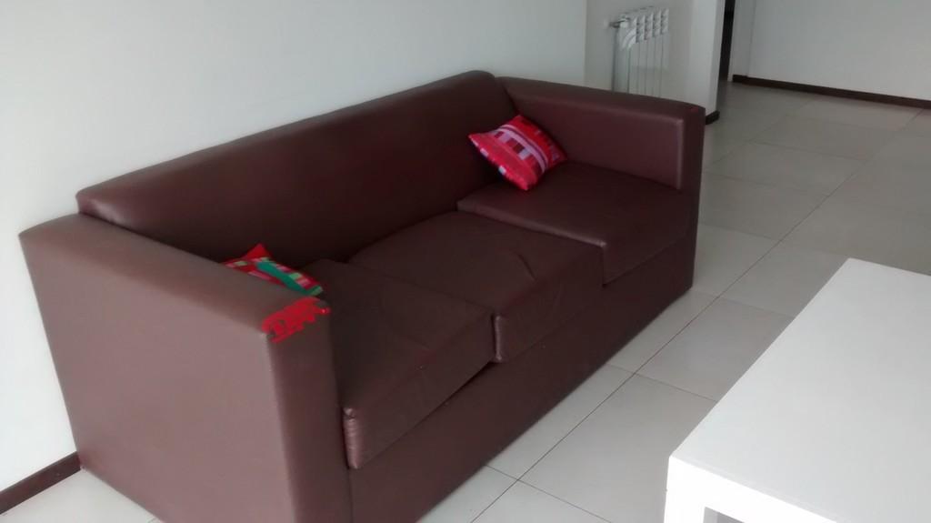 departamento-dormitorios-22a93badf1aca6b