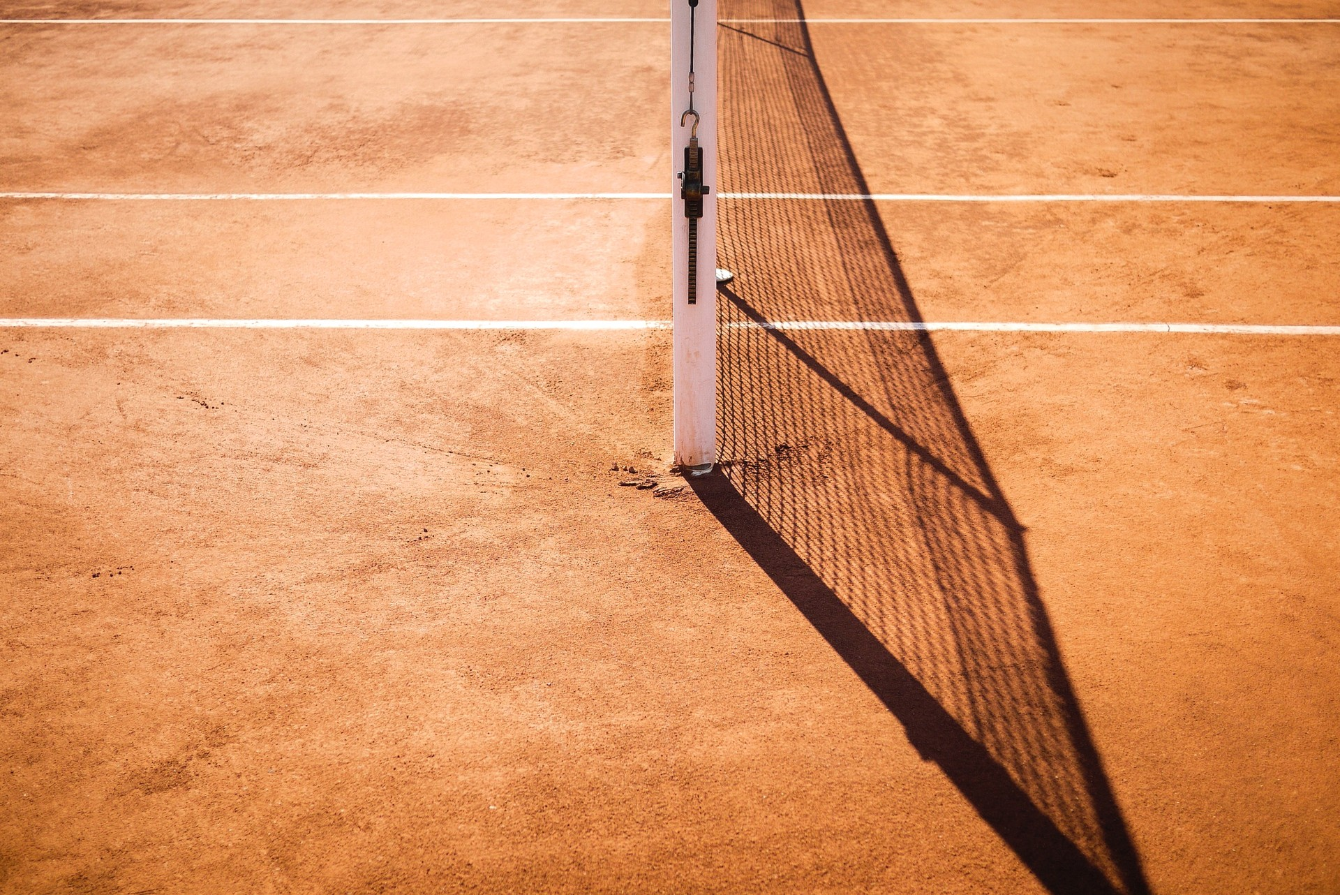 Deporte y esparcimiento