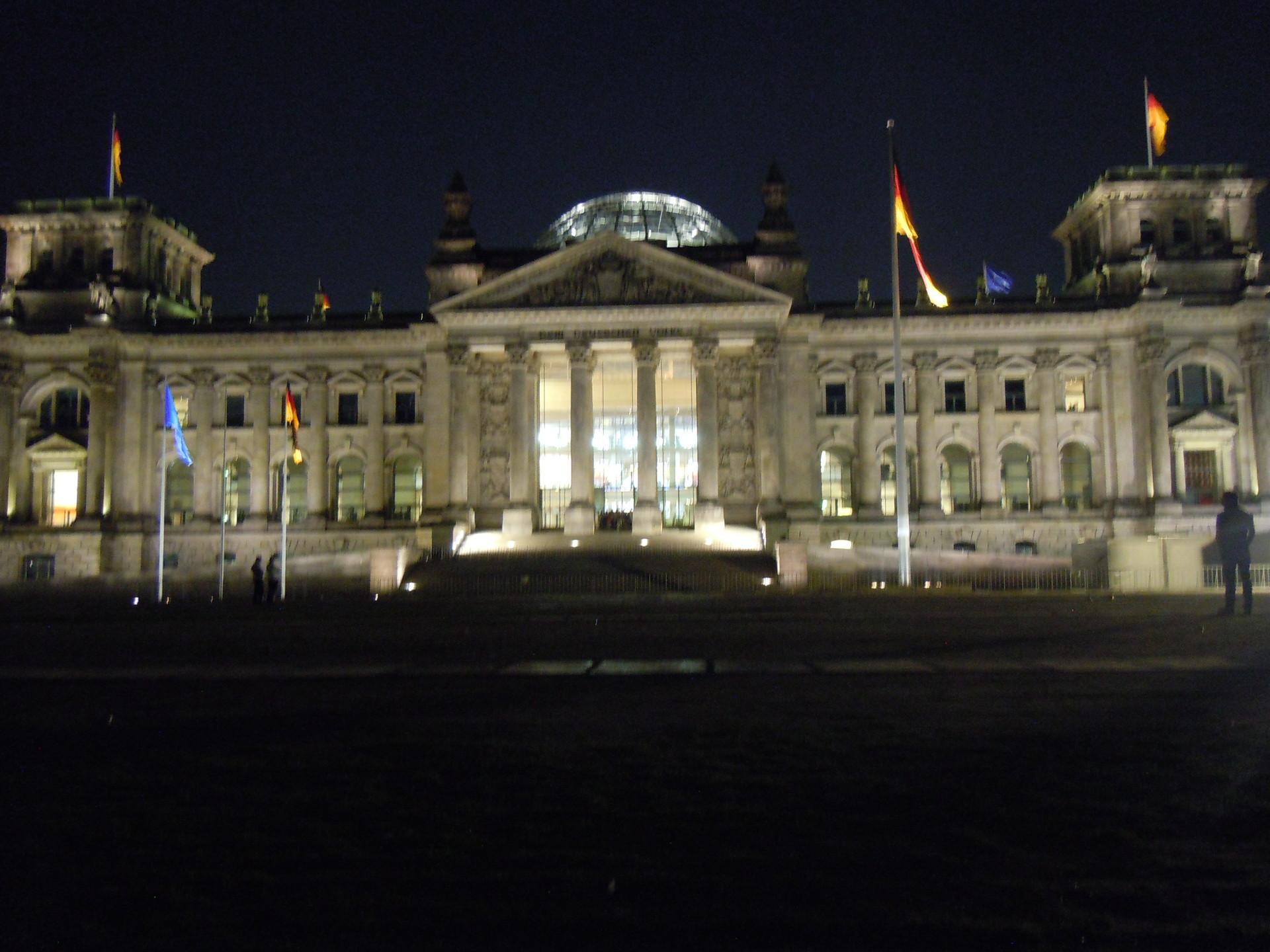 descubriendo-berlin-3-7362c068c5593246d4