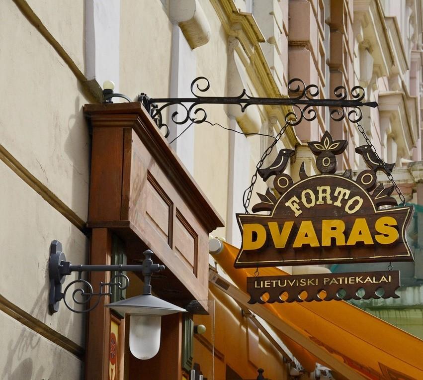 descubriendo-lituania-comidas-tipicas-24