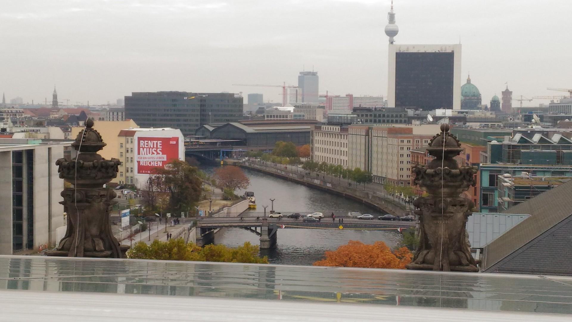 deutsche-reichstag-german-parliament-3e9