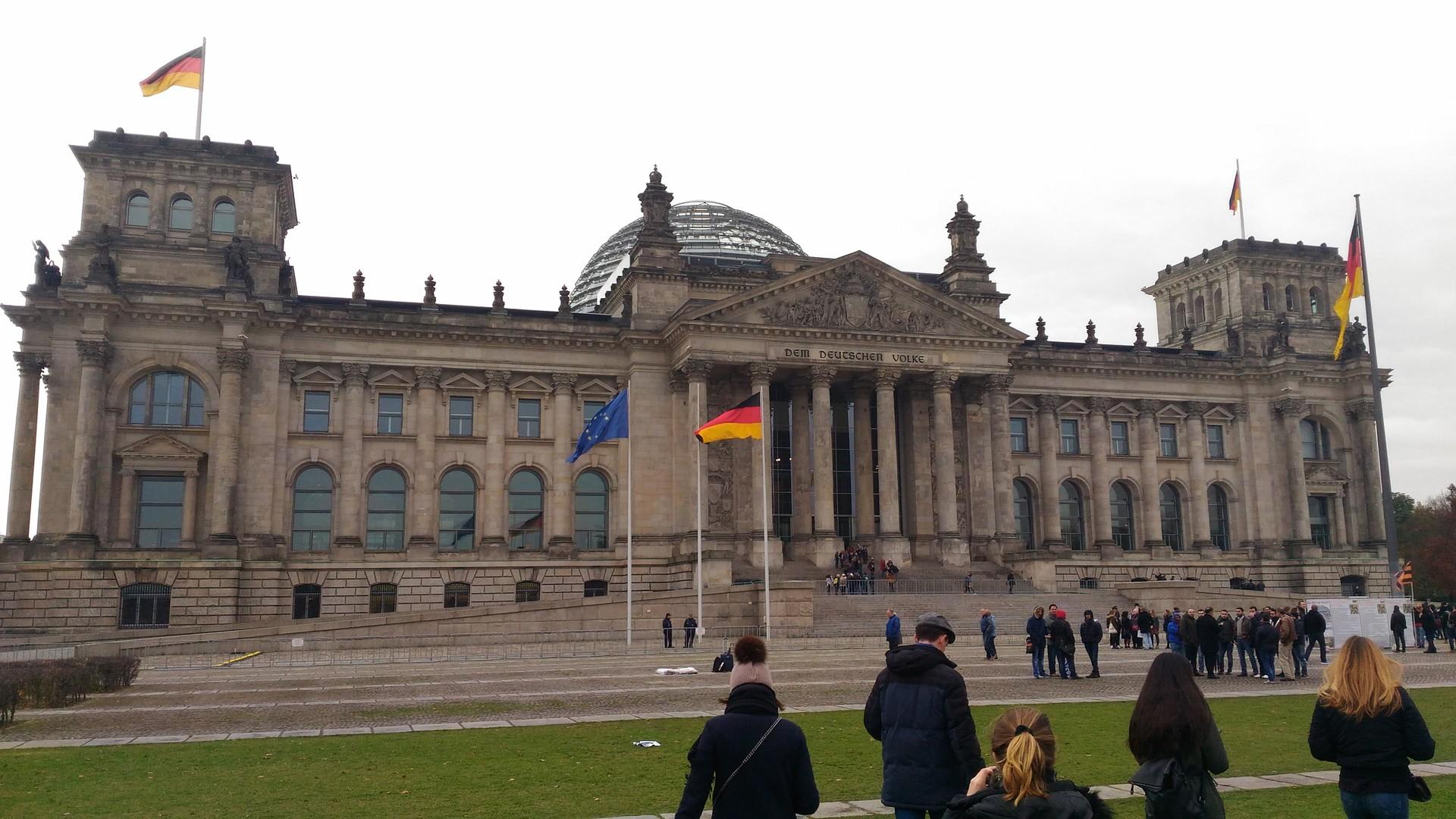 deutsche-reichstag-german-parliament-cfb