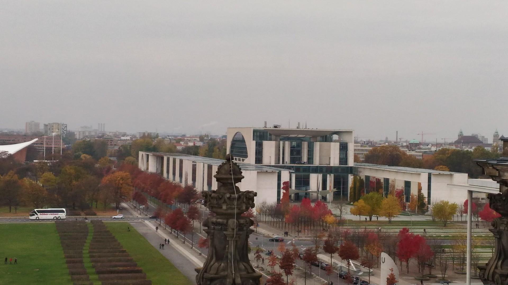 deutscher-bunderstag-german-parliament-f