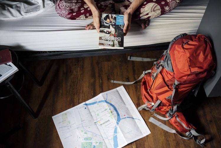 dicas-viajar-de-forma-barata-935a2a8627c