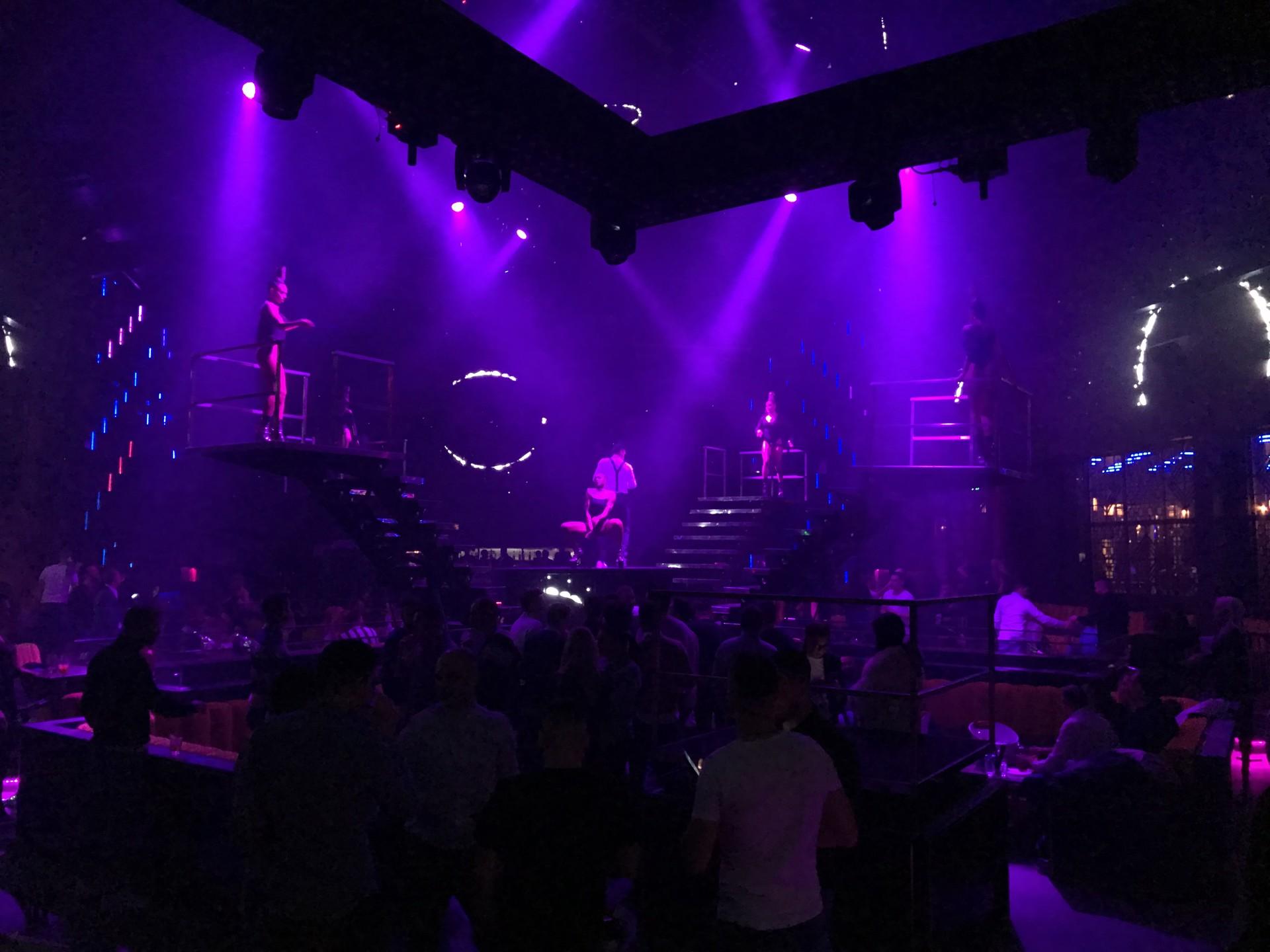 discoteca-bamboo-club-0178991ee6d29a8562