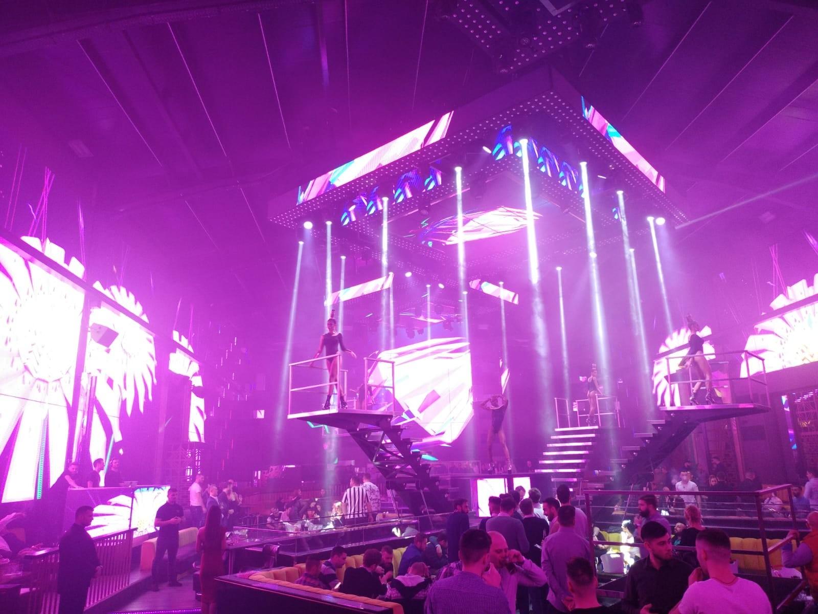discoteca-bamboo-club-14dec5001c0c4417e2