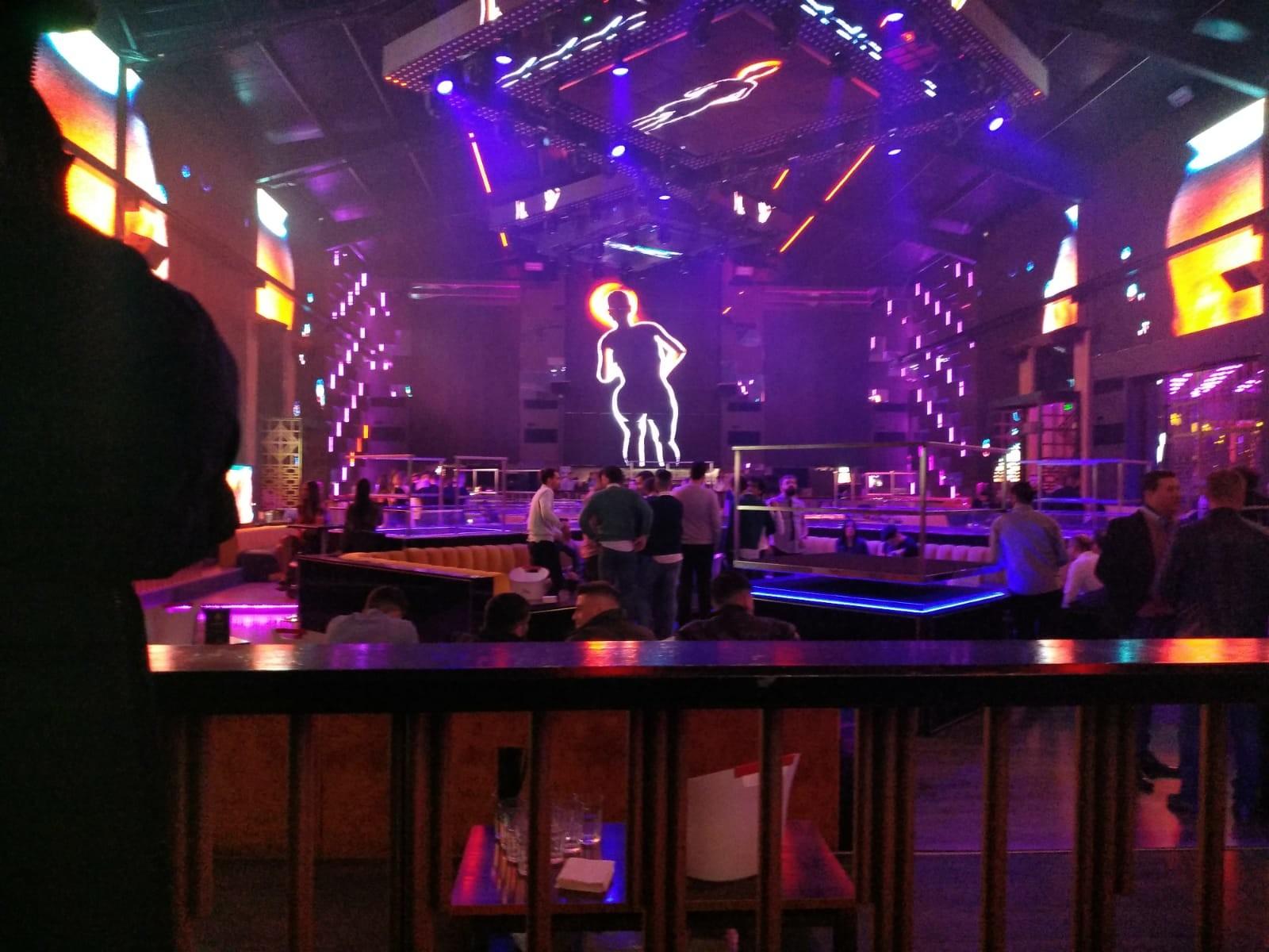 discoteca-bamboo-club-53578394c796426850