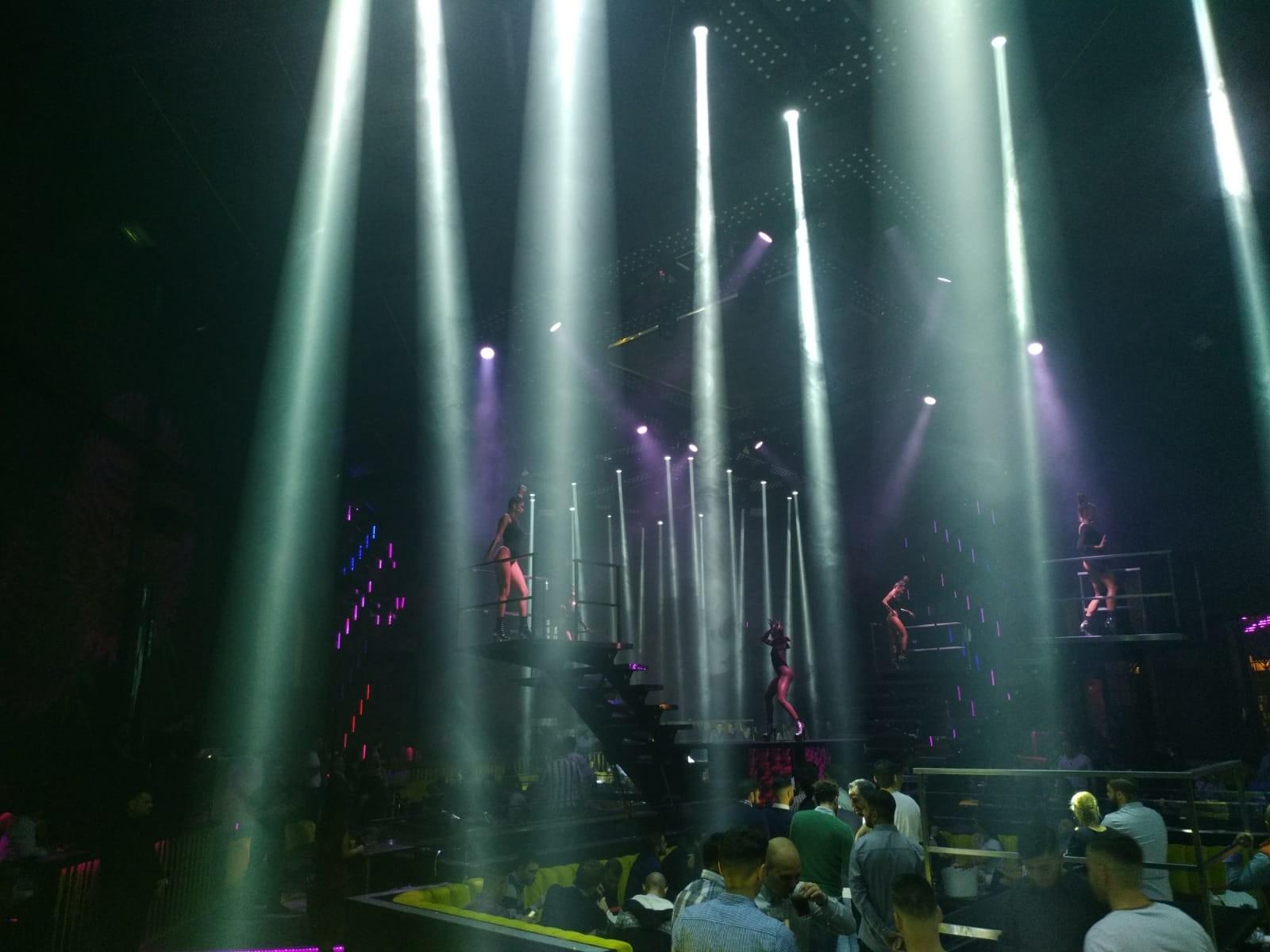discoteca-bamboo-club-59e5652cc6670a991d