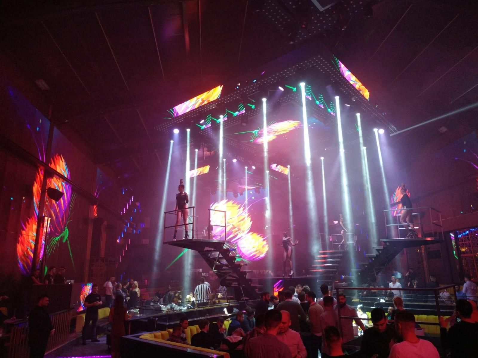 discoteca-bamboo-club-7609c6fba08d1e0ed9