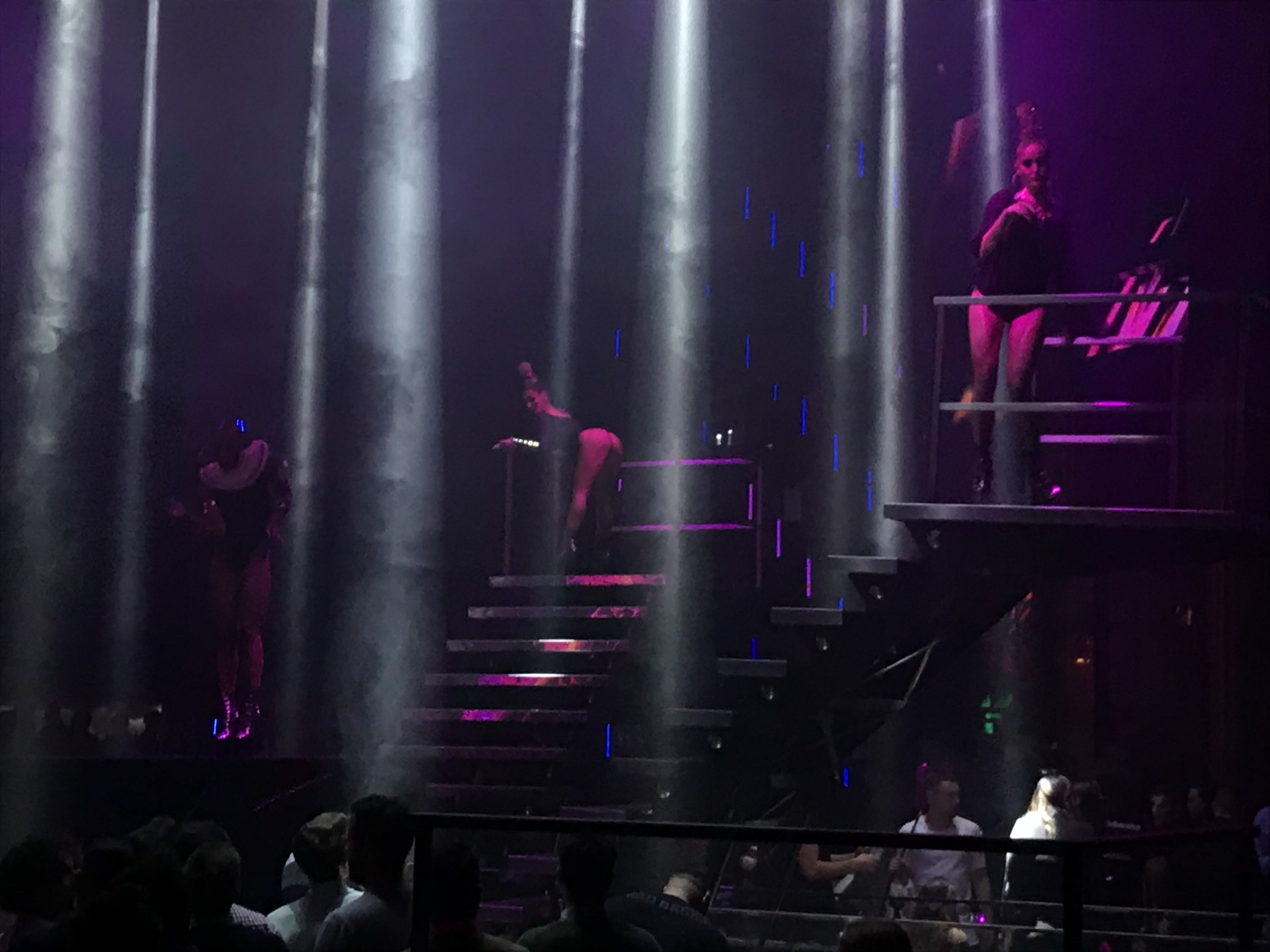 discoteca-bamboo-club-a021c80747d87d13f3