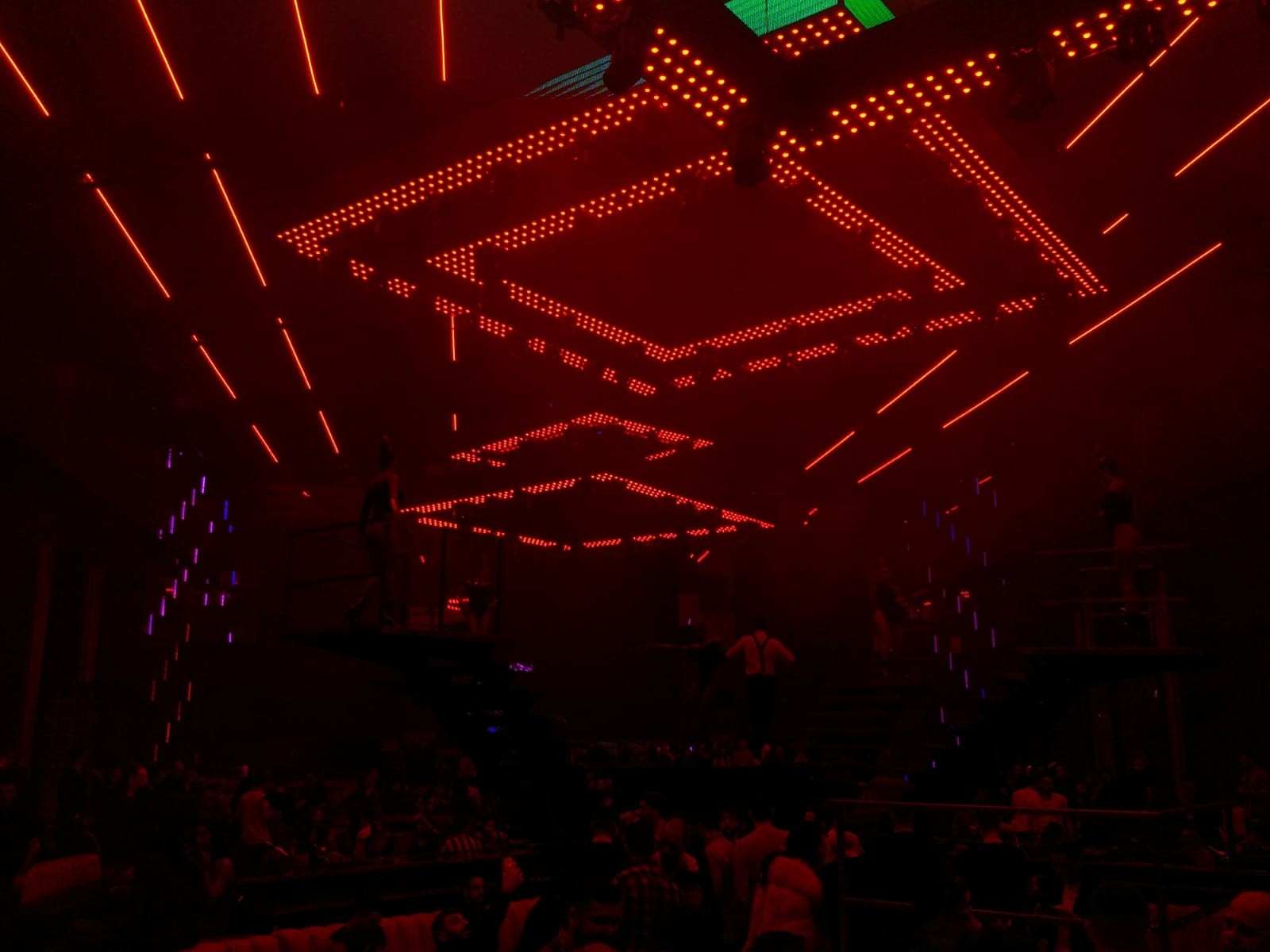 discoteca-bamboo-club-a34603ca722784795e