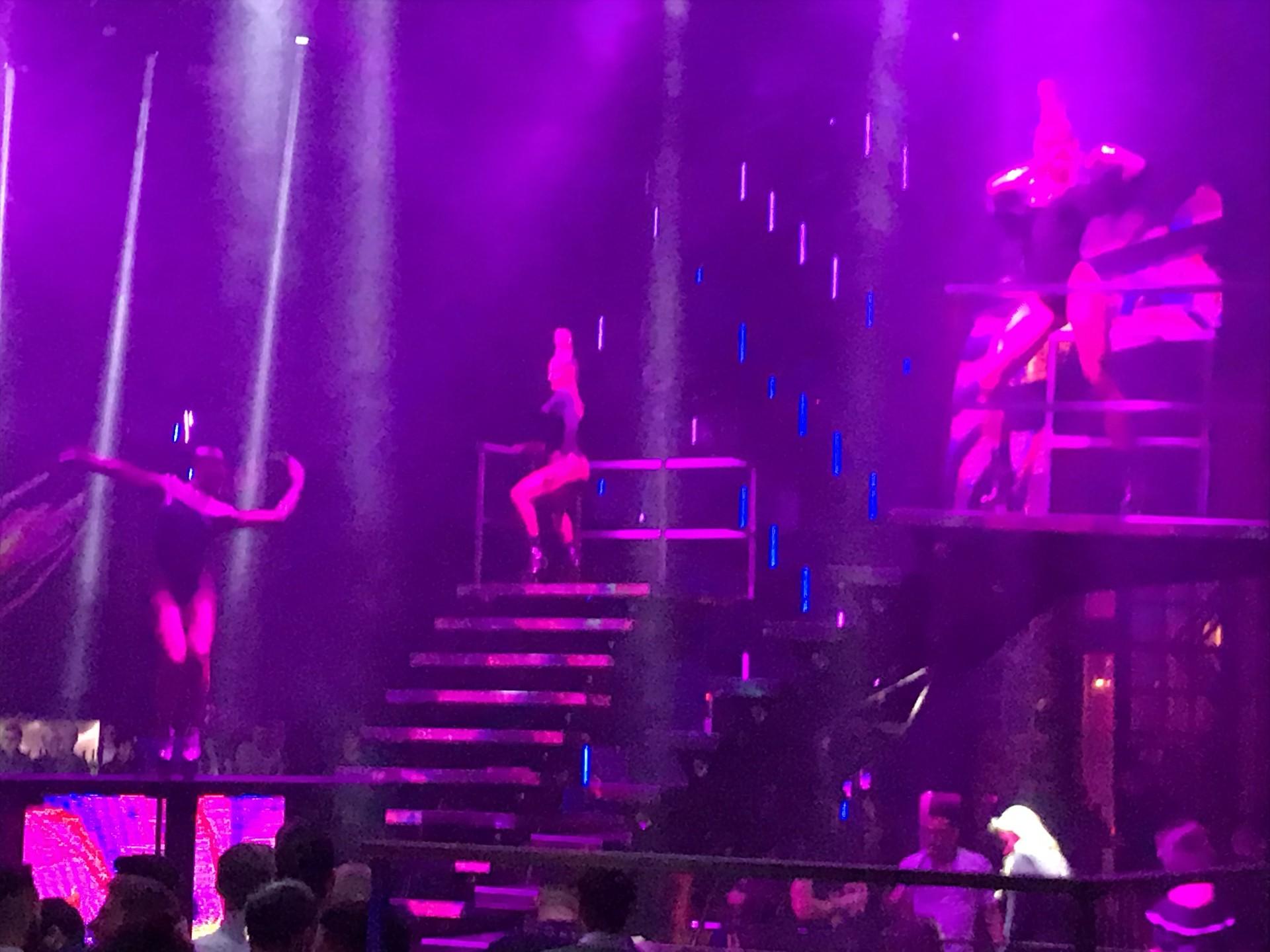 discoteca-bamboo-club-d5eb76abaf8bdfd39d