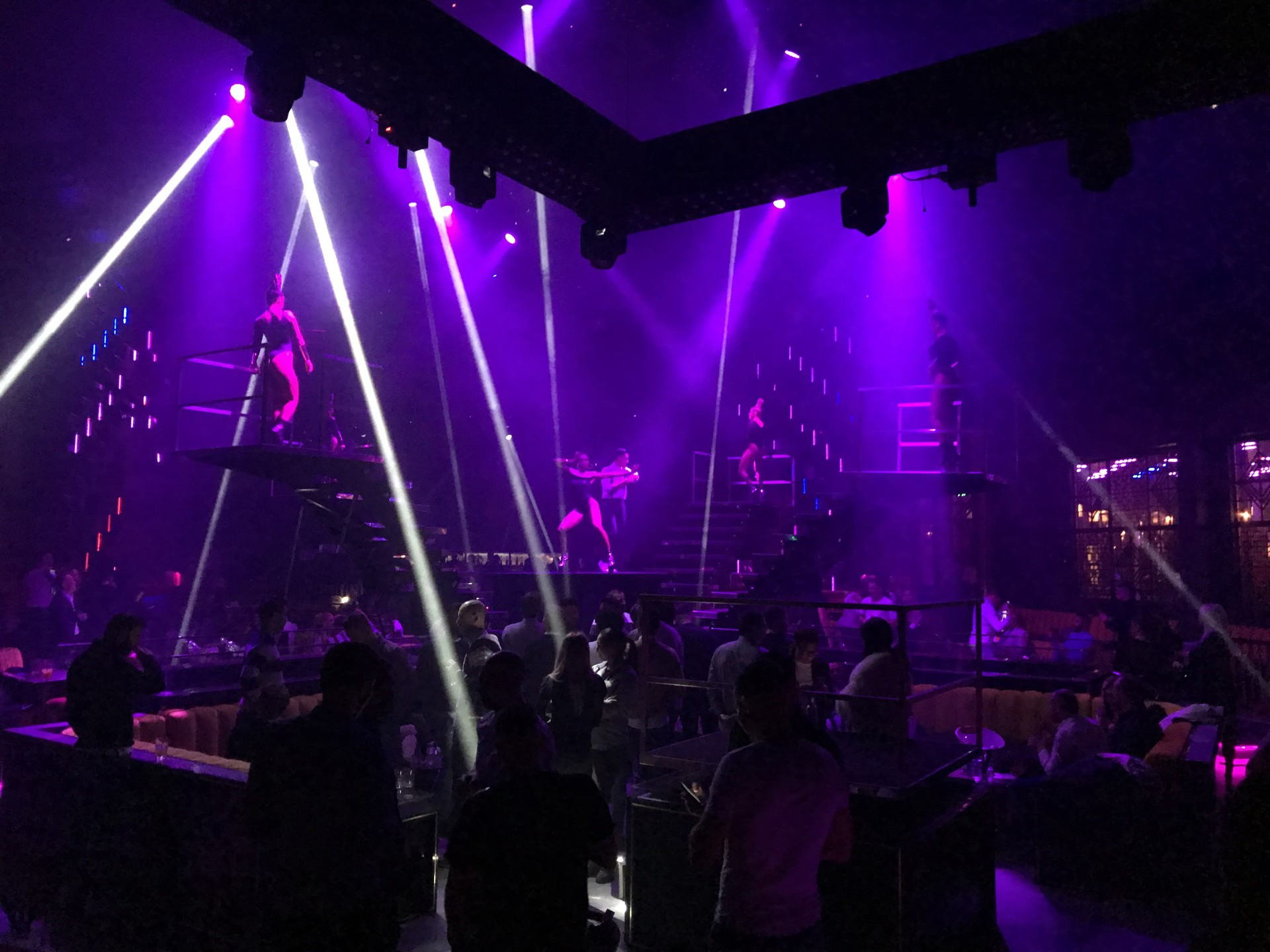discoteca-bamboo-club-d60baa7fdac744d036
