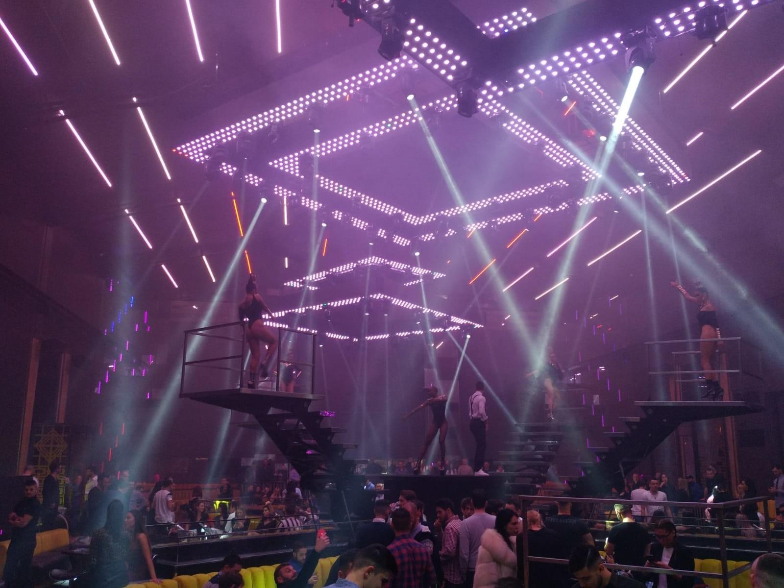 discoteca-bamboo-club-d6e3f12b50a42e96ef