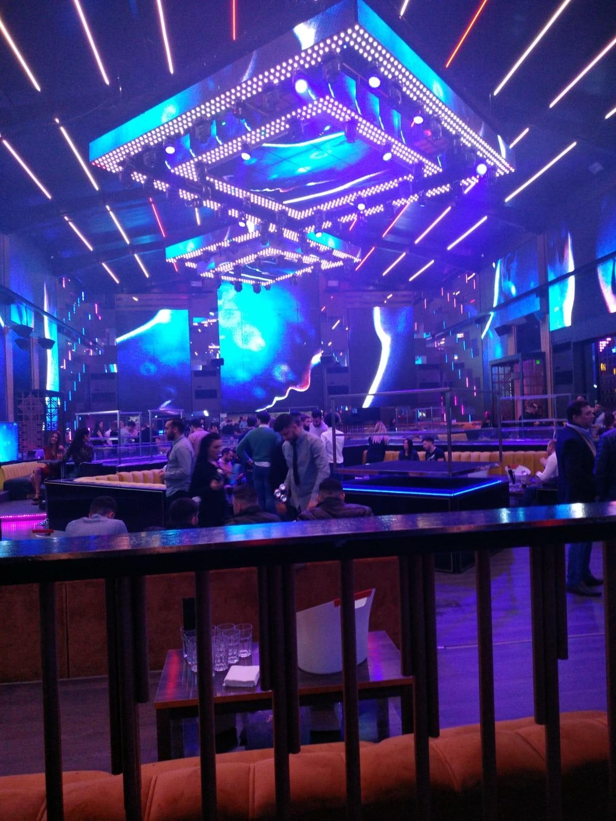 discoteca-bamboo-club-eed887118a11383df3