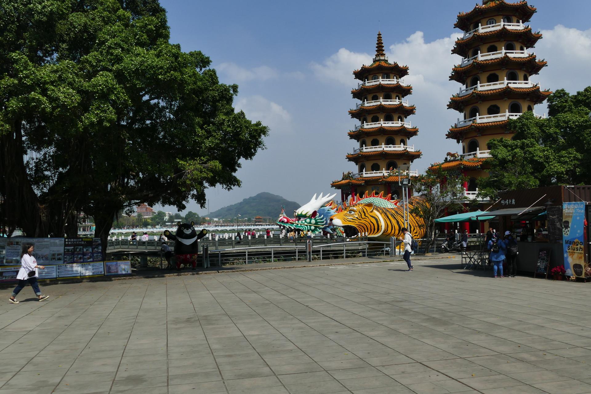 discovering-charming-south-taiwan-1-88b2