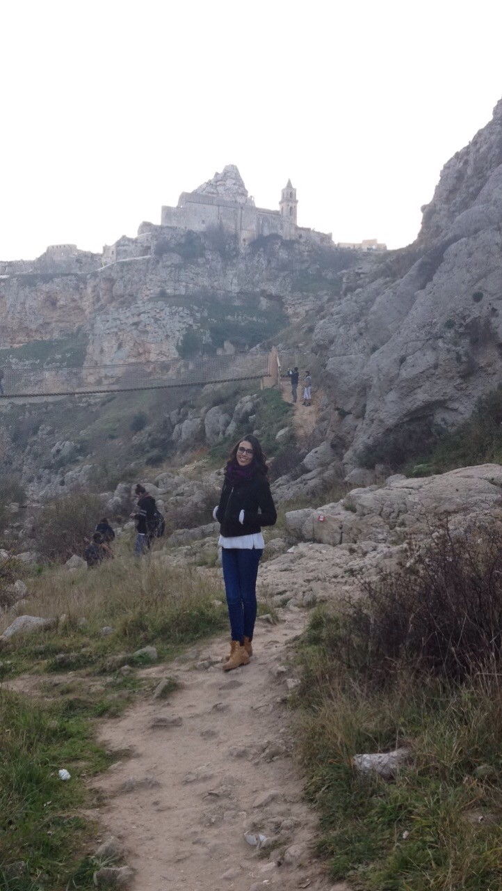 discovering-small-town-italy-matera-29e7