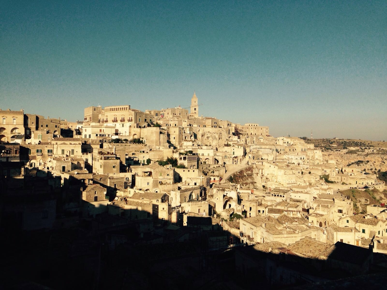discovering-small-town-italy-matera-5835
