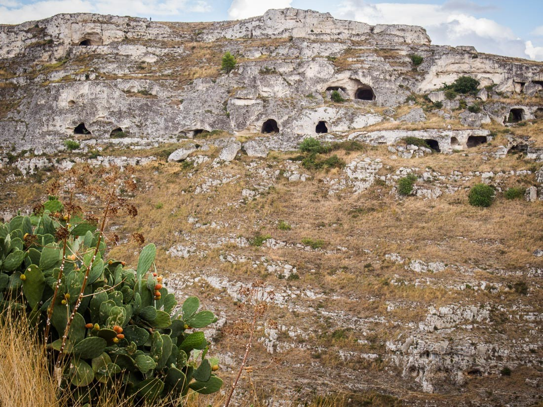 discovering-small-town-italy-matera-d9ee