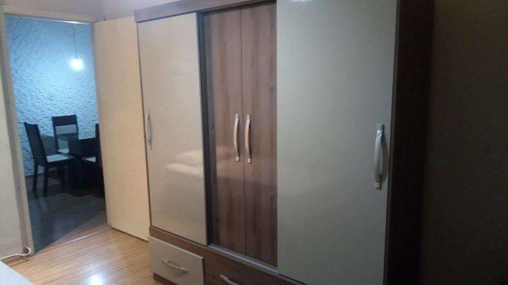 dividimos-apartamento-no-rio-de-janeiro-6c0f856896b65e4667fb799328ae4a83