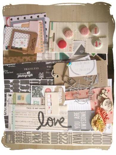 diy-gift-ideas-3f26d926fbb1b92245a36d150