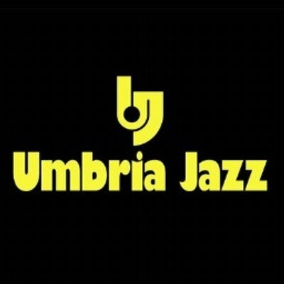do-feel-jazz-e0d1bb3eddf7c8aefe6e7dbf50d