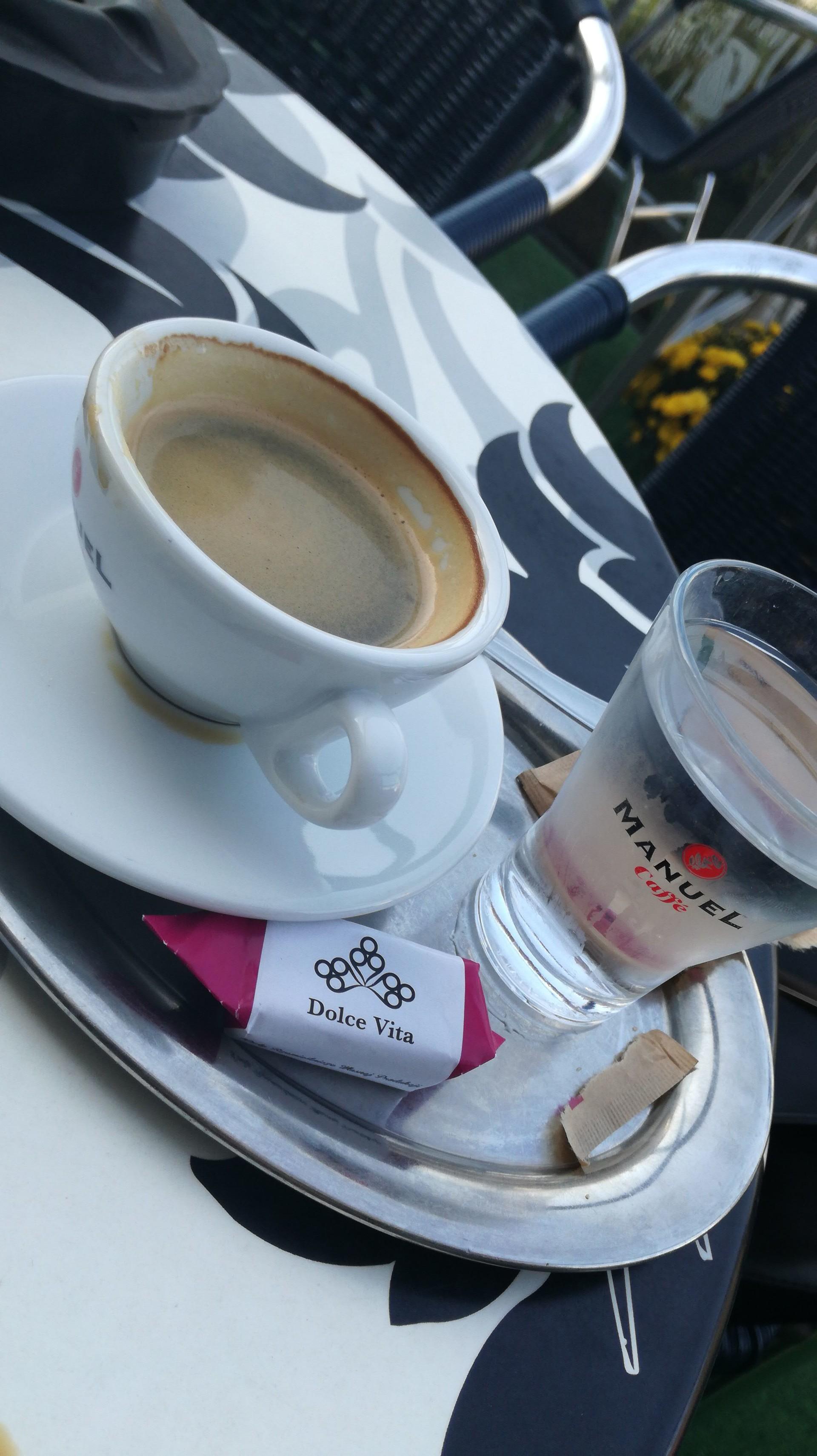 dolce-vita-cafe-a-melhor-esplanada-de-op