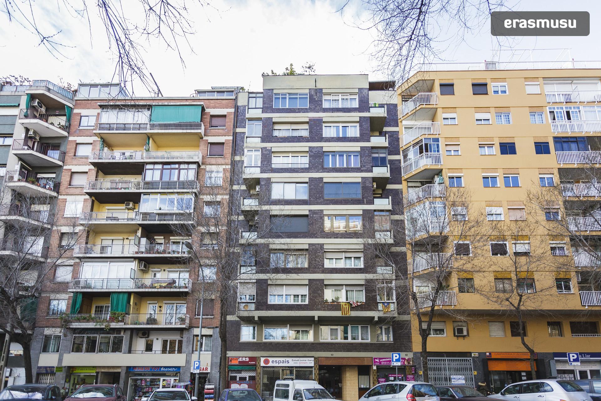 dormitorio-individual-zona-sagrega-20ddd